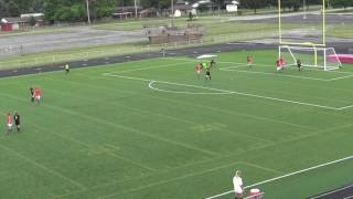 Check out the highlights from our last WPSL game against FC Pride