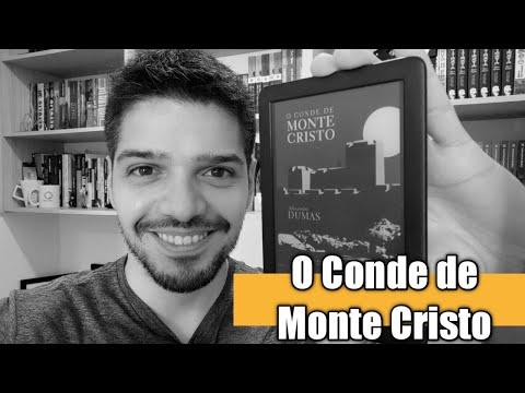 O Conde de Monte Cristo: a vingança é um prato que se come frio
