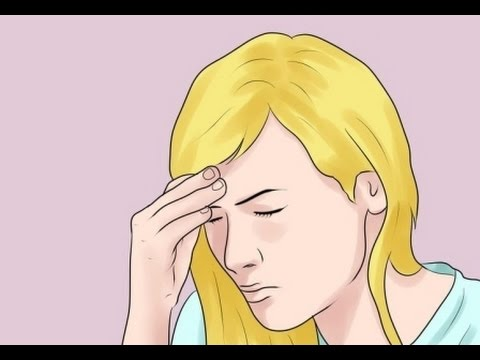 Remolacha disminuye la presión arterial
