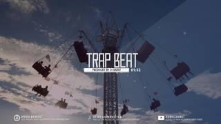 🔥 Aggressive Rap Beat Instrumental 2017 | Hard 808 Trap Type Beat (Di Kadri)