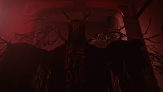 Riverdale season 3 Exploring The Gargoyle King WHO IS IT??????🤷♀️🤷♀️🤷♀️