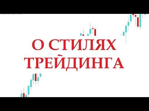 Александр герчик карьерный рост в трейдинге
