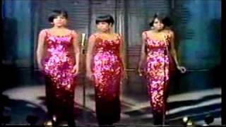 "Florence Ballard (of The Supremes) - ""Oh Holy Night"" [A Motown Christmas: Vol. 2]"