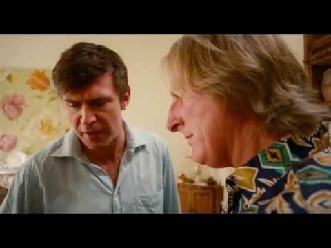 Vidéo de  Edward St Aubyn