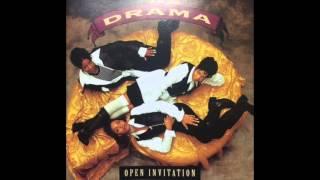 Good 'n' Plenty (1994) / Drama