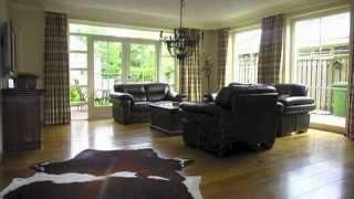 preview picture of video 'House for rent: Den Boogerd, Veldhoven'