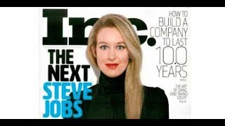 MGTOW MONEY: The 'secret' of the 'female Steve jobs'!