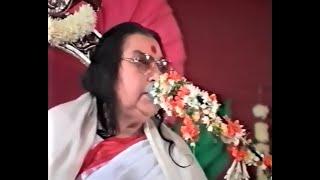 Public Program - Kundalini Ek Mahan Shakti thumbnail