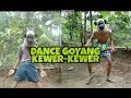 Download Lagu Video Tutorial Goyang Kewer-Kewer #BarudakSunda Mp3 Free