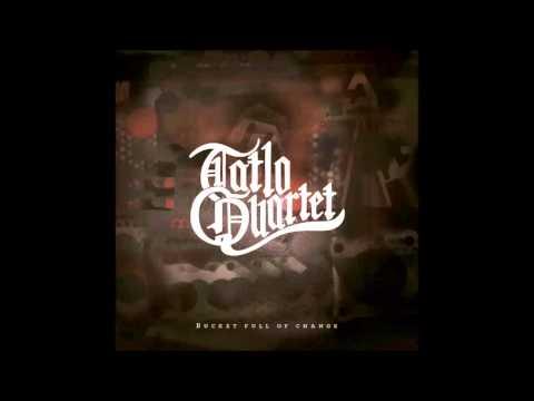 Tatlo Quartet - Tatlo Quartet - Writings