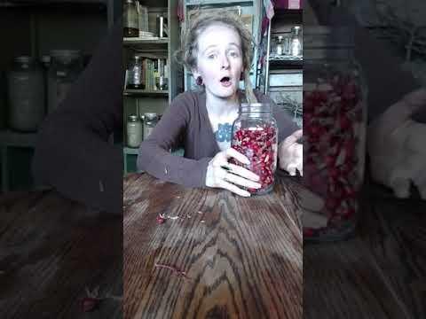 Koji se uzdiže iz šećera u krvi tinejdžera