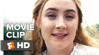 The Seagull Movie Clip - To Be Famous (2018) | Movieclips Coming Soon
