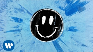 Ed Sheeran - Happier (Audio)