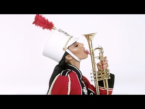 Rubi Rose ft Yella Beezy and NLE Choppa - Hit Yo Dance