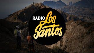 Ab-Soul feat. Schoolboy Q – Hunnid Stax- GTA V- Radio Los Santos