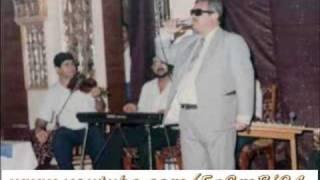 تحميل و مشاهدة سعدي البياتي - موال واغنية عليمن ياقلب جلسة الكويت MP3