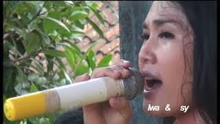 Download lagu Prima Ega Balamoa Benci Mp3