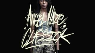 Angel Haze - Bitch Bad