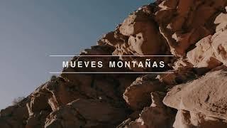 Lo Harás Otra Vez Do It Again   Spanish   Video Oficial Con Letras   Elevation Worship