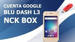 frp blu r1 hd nck box - Free video search site - Findclip Net