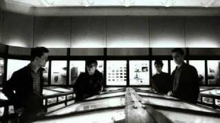 Cauda Draconis - L'Europeenne danse - Live Nantes 1987