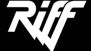 Riff - Mal Romance