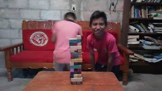 Juego Jenga Free Video Search Site Findclip