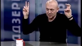 """""""Отражение-Віддзеркалення"""" 24.03.2017 - Марабян"""