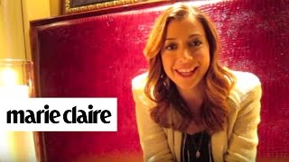 10 Things You Didnt Know About Alyson Hannigan