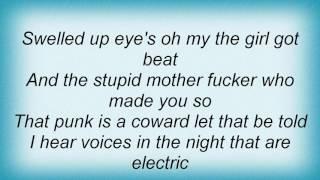 311 - Dlmd Lyrics