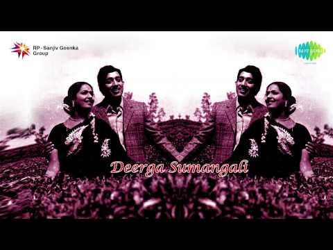 Deergha Sumangali