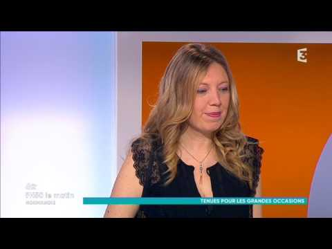 Documentaire bbc perdre du poids