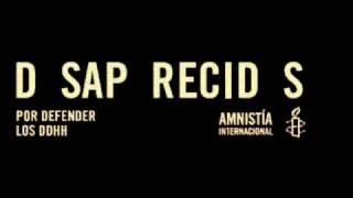 """Video thumbnail of """"Ruben Olivera - Visitas"""""""