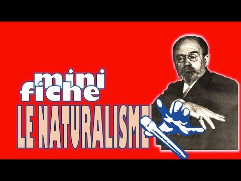 mp4 Naturalisme Fr, download Naturalisme Fr video klip Naturalisme Fr