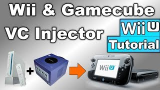 How to download Wii U usb helper with title key - Most