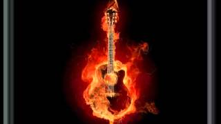 Супер классная обалденная рок музыка