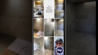 WDC Service's Kitchen and Bathroom Renovations 0425801004