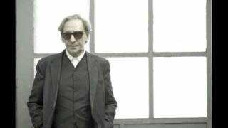Franco Battiato - E ti vengo a cercare