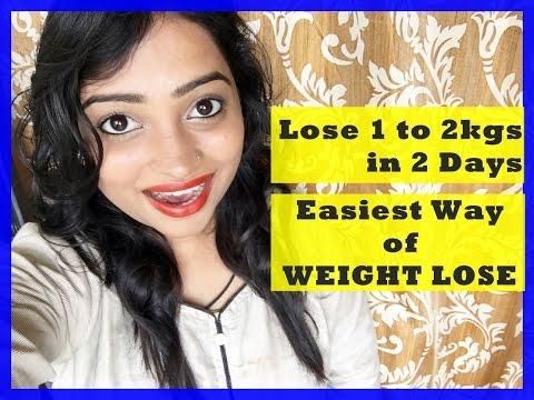 Permen karet untuk menurunkan berat badan yang mencoba