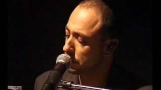 Gigi Finizio - Io te vurria vasà (Live)