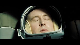 Trailer of First Man : le premier homme sur la Lune (2018)