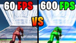 CONSOLE vs PC (INSANE REACTION)