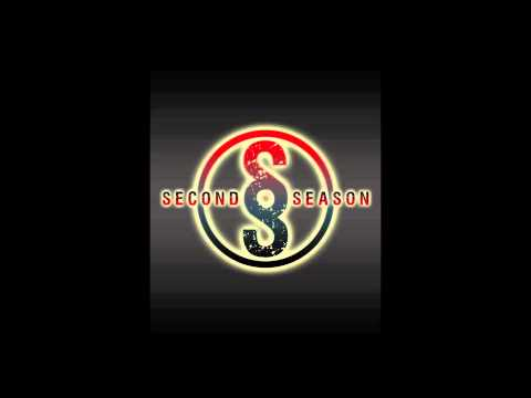 Second Season - Weight of the World