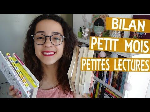 Vidéo de Othilie Bailly
