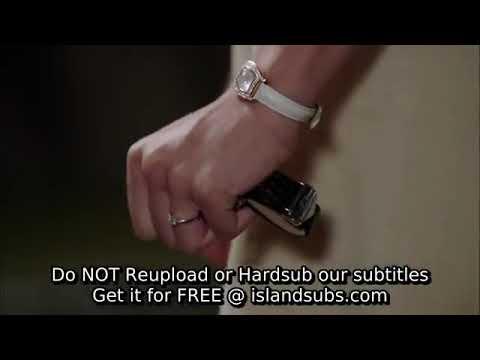 Big gong yoo episode 16 end sub indo drama korea komedi romantis