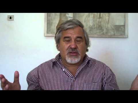 Kozma Szilárd: Az asztrológiai és a metafizikai ismeretszerzésnek a földháza