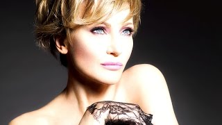 patricia kaas this is a mans world Music