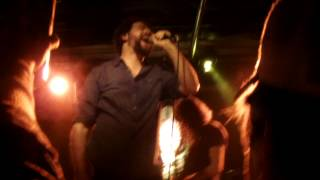People Who Died Drive By Truckers 2013