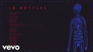 AURORA - In Bottles (Audio)