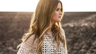 Maren Morris - Sugar (New Country Music)